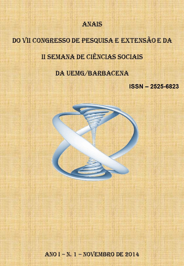 ISSN: 2525-6823