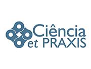 Ciência et Praxis'