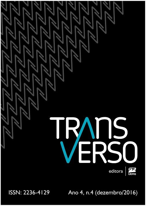 TRANSVERSO