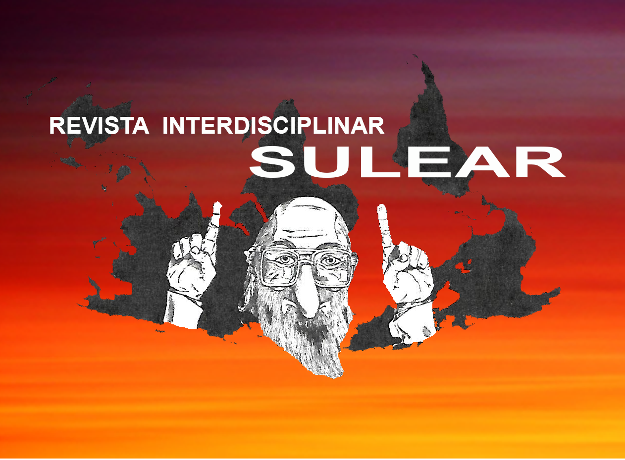 Revista Interdisciplinar Sulear