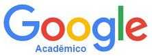 MÓDULO 11 - Ferramentas do google para a educação